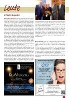 Sankt Augustiner Stadt-Magazin - November 2018 - Page 7