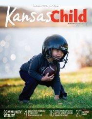 2018 Fall Kansas Child