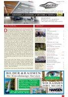 Stadt-Magazin Siegburg, Lohmar, Neunkirchen-Seelscheid - November 2018 - Page 3
