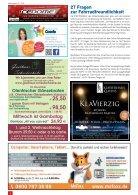 Stadt-Magazin Siegburg, Lohmar, Neunkirchen-Seelscheid - November 2018 - Page 4