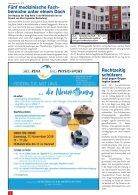 Stadt-Magazin Siegburg, Lohmar, Neunkirchen-Seelscheid - November 2018 - Page 6