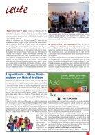 Stadt-Magazin Siegburg, Lohmar, Neunkirchen-Seelscheid - November 2018 - Page 7