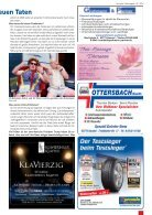 Hennefer Stadt-Magazin - November 2018 - Page 5