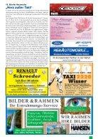 Stadt-Magazin Eitorf, Windeck, Ruppichteroth - November 2018 - Page 3