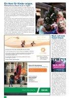 Stadt-Magazin Eitorf, Windeck, Ruppichteroth - November 2018 - Page 4
