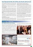 Stadt-Magazin Eitorf, Windeck, Ruppichteroth - November 2018 - Page 7