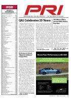 Sema Show Daily 2018 - Page 5