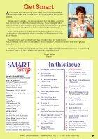 Capa - Page 3