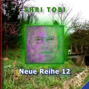 Doppelseiter Shri Tobi NR 12