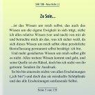 Doppelseiter Shri Tobi NR 12 - Page 3