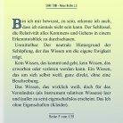 Doppelseiter Shri Tobi NR 12 - Page 5