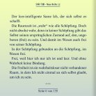 Doppelseiter Shri Tobi NR 12 - Page 6