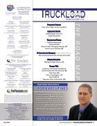 Truckload Authority - October/November - Page 5