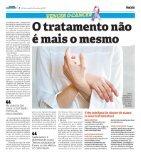 Estadão Expresso_Edição de 19_10_2018 - Page 4
