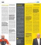 Estadão Expresso_Edição de 19_10_2018 - Page 7