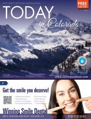 TODAY-IN-colorado-SAMPLE-BOOK