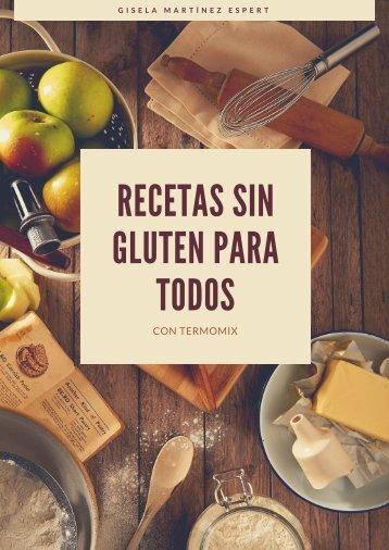 recetas (1)