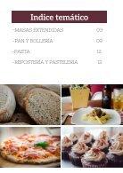 recetas (1) - Page 2