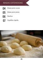 recetas (1) - Page 3