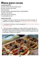 recetas (1) - Page 4