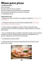 recetas (1) - Page 5