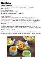 recetas (1) - Page 6