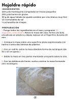 recetas (1) - Page 7