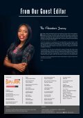 The Spark Magazine (Oct 2018) - Page 3