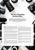 The Spark Magazine (Oct 2018) - Page 6
