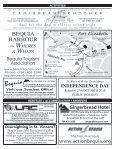 Bequia this Week - 26 October 2018 - Page 3