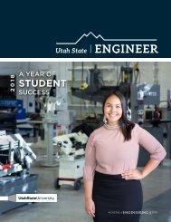 Utah State Engineer-2018