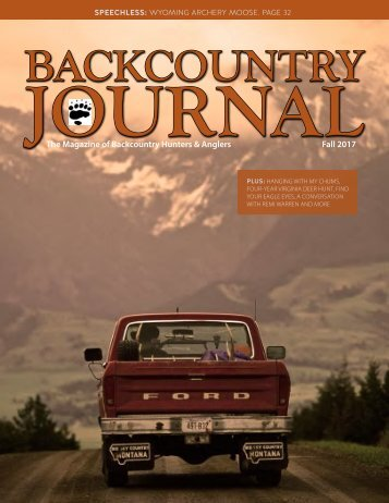 BCJ_FALL17 Digital Edition