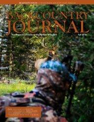 BCJ_FALL18 Digital Edition