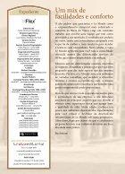 LE MONDE ED 2 - BAIXA - Page 4