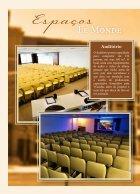 LE MONDE ED 2 - BAIXA - Page 6