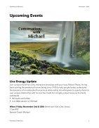 Nov. newsletter - Page 3