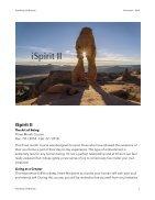 Nov. newsletter - Page 7