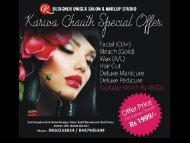 Karwa chauth special offer dial 9810253024 -converted