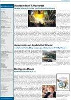 MetropolJournal 11-2018 November - Page 2