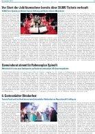 MetropolJournal 11-2018 November - Page 3
