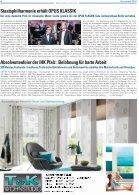 MetropolJournal 11-2018 November - Page 4