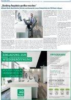 MetropolJournal 11-2018 November - Page 7