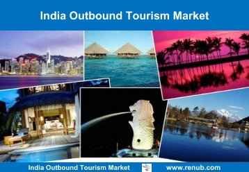 india-outbound-tourism-market
