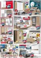 Klasse Weihnachts-Schnäppchen bei Rolli SB Möbelmarkt, 65604 Elz/Limburg - Page 4