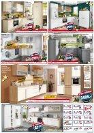 Klasse Weihnachts-Schnäppchen bei Rolli SB Möbelmarkt, 65604 Elz/Limburg - Page 7