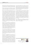 D'HANDWIERK 7 / 2018 - Page 6