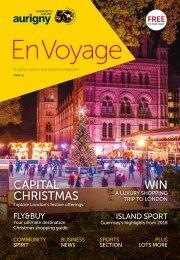 En Voyage_Issue#13_Flickbook