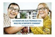 P_Signature_electronique