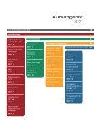 vbl Fahrschule - Weiterbildung 2020 - Seite 3