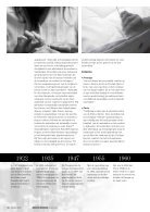 ADOVA - Page 4